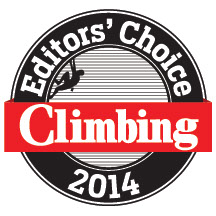 Climbing_ECLogo fixed
