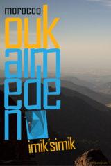 Morocco Oukaimeden Bouldering Guidebook