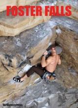Foster Falls Rock Climbing Guidebook