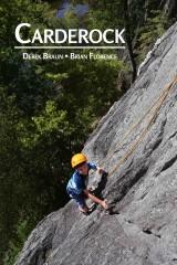 Carderock Climbing Guidebook