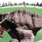 Bouldering in the City: The Best Gear and Apps