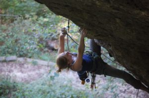 Carolyn Coffey on the OS of Flash 5.11b