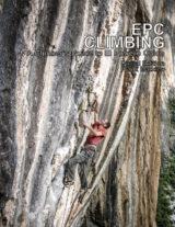 El Potrero Chico Rock Climbing Guidebook