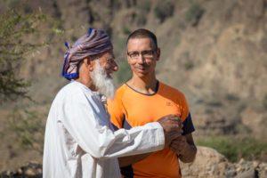 Hamza Zidoum Gets beta from Local Photo Credit Natasa Silec