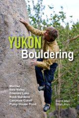 Yukon Bouldering Guidebook