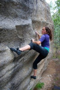Sierra on the classic Ibex gem, Surfin' Safari v5.