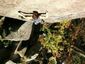 Evan Stassinos on Chipless 5.12 (Proximus)