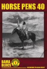 Horse Pens 40 Bouldering Guidebook